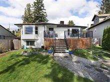 House for sale in Calverhall, North Vancouver, North Vancouver, 1130 Adderley Street, 262394363 | Realtylink.org