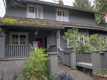 House for sale in Southlands, Vancouver, Vancouver West, 3370 W 43rd Avenue, 262394680 | Realtylink.org