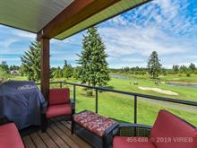 Apartment for sale in Courtenay, Crown Isle, 3666 Royal Vista Way, 455486 | Realtylink.org