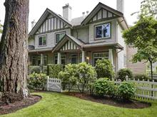 Townhouse for sale in King George Corridor, Surrey, South Surrey White Rock, 76 2678 King George Boulevard, 262391343 | Realtylink.org
