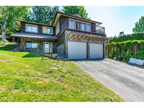 House for sale in Abbotsford East, Abbotsford, Abbotsford, 34915 McCabe Place, 262393891 | Realtylink.org