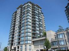 Apartment for sale in West Cambie, Richmond, Richmond, 1703 3333 Corvette Way, 262394584 | Realtylink.org
