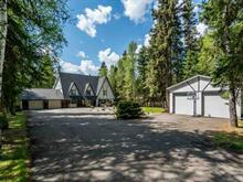 House for sale in Nechako Bench, Prince George, PG City North, 8191 Toombs Drive, 262393046 | Realtylink.org