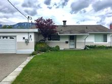 House for sale in Kitimat, Kitimat, 72 Kechika Street, 262394223 | Realtylink.org