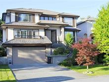 House for sale in Heritage Woods PM, Port Moody, Port Moody, 110 Cedarwood Drive, 262393368 | Realtylink.org