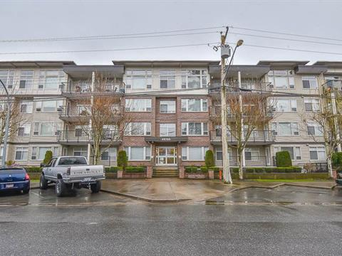 Apartment for sale in Chilliwack N Yale-Well, Chilliwack, Chilliwack, 102 46150 Bole Avenue, 262379209 | Realtylink.org
