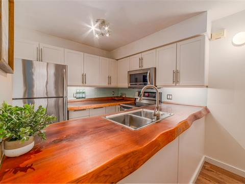 Townhouse for sale in Nordic, Whistler, Whistler, 318 2222 Castle Drive, 262395011 | Realtylink.org