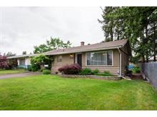 House for sale in Abbotsford West, Abbotsford, Abbotsford, 31919 Countess Crescent, 262394010 | Realtylink.org