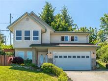 House for sale in Nanaimo, South Jingle Pot, 324 Carnduff Place, 455616   Realtylink.org