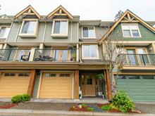 Townhouse for sale in Promontory, Sardis, Sardis, 22 46840 Russell Road, 262393223 | Realtylink.org