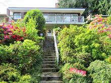 House for sale in Calverhall, North Vancouver, North Vancouver, 930 Cloverley Street, 262394929 | Realtylink.org