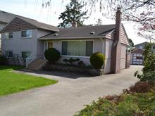 House for sale in Saunders, Richmond, Richmond, 8280 Francis Road, 262394576   Realtylink.org