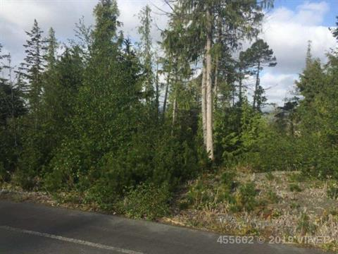 Lot for sale in Port Hardy, Port Hardy, 6615 Thomas Way, 455662 | Realtylink.org