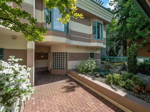 Townhouse for sale in Park Royal, West Vancouver, West Vancouver, 348 Taylor Way, 262395144 | Realtylink.org