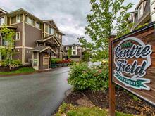 Townhouse for sale in Chilliwack W Young-Well, Chilliwack, Chilliwack, 19 45025 Wolfe Road, 262384686 | Realtylink.org