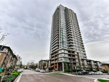 Apartment for sale in New Horizons, Coquitlam, Coquitlam, 2503 3102 Windsor Gate, 262374395 | Realtylink.org