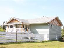 House for sale in Lone Butte/Green Lk/Watch Lk, Lone Butte, 100 Mile House, 7462 Watch Lake Road, 262371471 | Realtylink.org