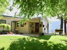 House for sale in Williams Lake - City, Williams Lake, Williams Lake, 111 Fowler Road, 262365996 | Realtylink.org