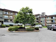 Apartment for sale in Chilliwack W Young-Well, Chilliwack, Chilliwack, 106 45598 McIntosh Drive, 262395222 | Realtylink.org