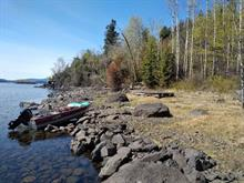 Lot for sale in Fort St. James - Rural, Fort St. James, Fort St. James, Dl 2850 Stuart Lake Island, 262394115 | Realtylink.org