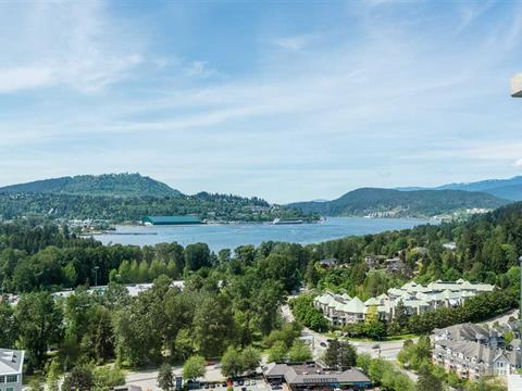 Apartment for sale in North Shore Pt Moody, Port Moody, Port Moody, 2403 288 Ungless Way, 262392280   Realtylink.org