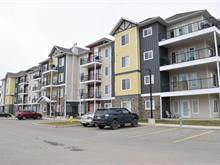 Apartment for sale in Fort St. John - City NW, Fort St. John, Fort St. John, 110 11205 105 Avenue, 262392183 | Realtylink.org