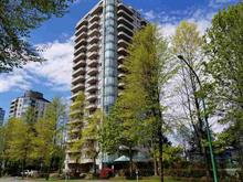 Apartment for sale in Forest Glen BS, Burnaby, Burnaby South, 402 4603 Hazel Street, 262383882 | Realtylink.org