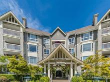 Apartment for sale in Nanaimo, Williams Lake, 5620 Edgewater Lane, 455186   Realtylink.org