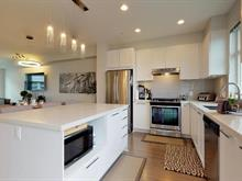 Townhouse for sale in Brennan Center, Squamish, Squamish, 8 39548 Loggers Lane, 262392504 | Realtylink.org