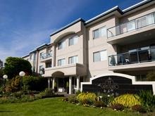 Apartment for sale in White Rock, South Surrey White Rock, 103 1441 Blackwood Street, 262391634   Realtylink.org