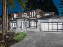 House for sale in Crescent Bch Ocean Pk., Surrey, South Surrey White Rock, 2324 124 Street, 262392350 | Realtylink.org