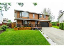 House for sale in Aldergrove Langley, Langley, Langley, 2705 273a Street, 262390843 | Realtylink.org