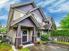 Townhouse for sale in McLennan North, Richmond, Richmond, 10 7788 Ash Street, 262392123 | Realtylink.org