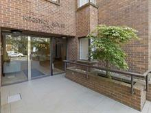 Apartment for sale in Fairview VW, Vancouver, Vancouver West, 103 1750 W 10th Avenue, 262391469 | Realtylink.org