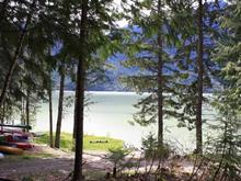 Lot for sale in Lillooet Lake, Pemberton, Pemberton, Lot 136 Lillooet Lake Estates, 262391828 | Realtylink.org