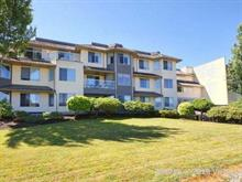 Apartment for sale in Qualicum Beach, PG City West, 134 5th E Ave, 451289 | Realtylink.org