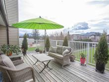 Apartment for sale in Chilliwack W Young-Well, Chilliwack, Chilliwack, 402 8975 Mary Street, 262375000 | Realtylink.org