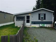 Manufactured Home for sale in Thornhill, Terrace, Terrace, 86 3616 Larch Avenue, 262391786 | Realtylink.org