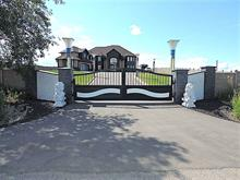 House for sale in Fort St. John - Rural W 100th, Fort St. John, Fort St. John, 11040 271 Road, 262391680 | Realtylink.org