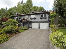 House for sale in Westlynn Terrace, North Vancouver, North Vancouver, 2211 Hoskins Road, 262391108 | Realtylink.org