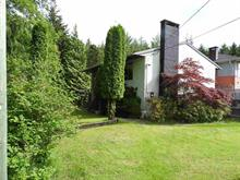 House for sale in Prince Rupert - City, Prince Rupert, Prince Rupert, 1544 Jamaica Avenue, 262391802 | Realtylink.org
