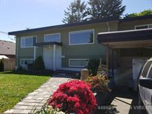 House for sale in Comox, Islands-Van. & Gulf, 2123 Cooke Ave, 448695 | Realtylink.org