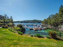 Townhouse for sale in Pender Harbour Egmont, Garden Bay, Sunshine Coast, 51 4622 Sinclair Bay Road, 262391809 | Realtylink.org