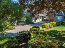 House for sale in Nanoose Bay, Fort Nelson, 2498 Richard Place, 455072 | Realtylink.org