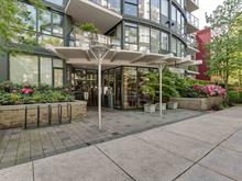 Apartment for sale in Fairview VW, Vancouver, Vancouver West, 204 1428 W 6th Avenue, 262391729   Realtylink.org