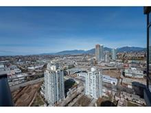 Apartment for sale in Brentwood Park, Burnaby, Burnaby North, 2903 2345 Madison Avenue, 262391922 | Realtylink.org