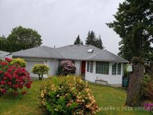 House for sale in Port Alberni, PG Rural West, 2530 Anderson Ave, 454944 | Realtylink.org