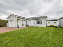 House for sale in Sardis East Vedder Rd, Chilliwack, Sardis, 113 45918 Knight Road, 262381998 | Realtylink.org