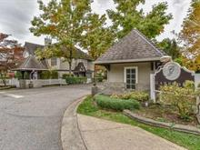 Townhouse for sale in East Central, Maple Ridge, Maple Ridge, 96 12099 237th Street, 262386998 | Realtylink.org