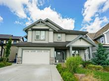 House for sale in Abbotsford East, Abbotsford, Abbotsford, 35445 Eagle Summit Drive, 262385006 | Realtylink.org